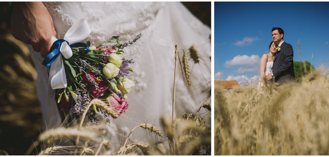 istria wedding bouquet