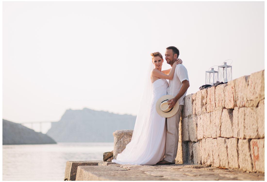 2people 1life croatia wedding