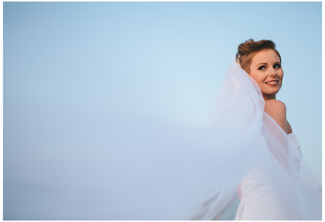 krk wedding photographer bride 2people 1life