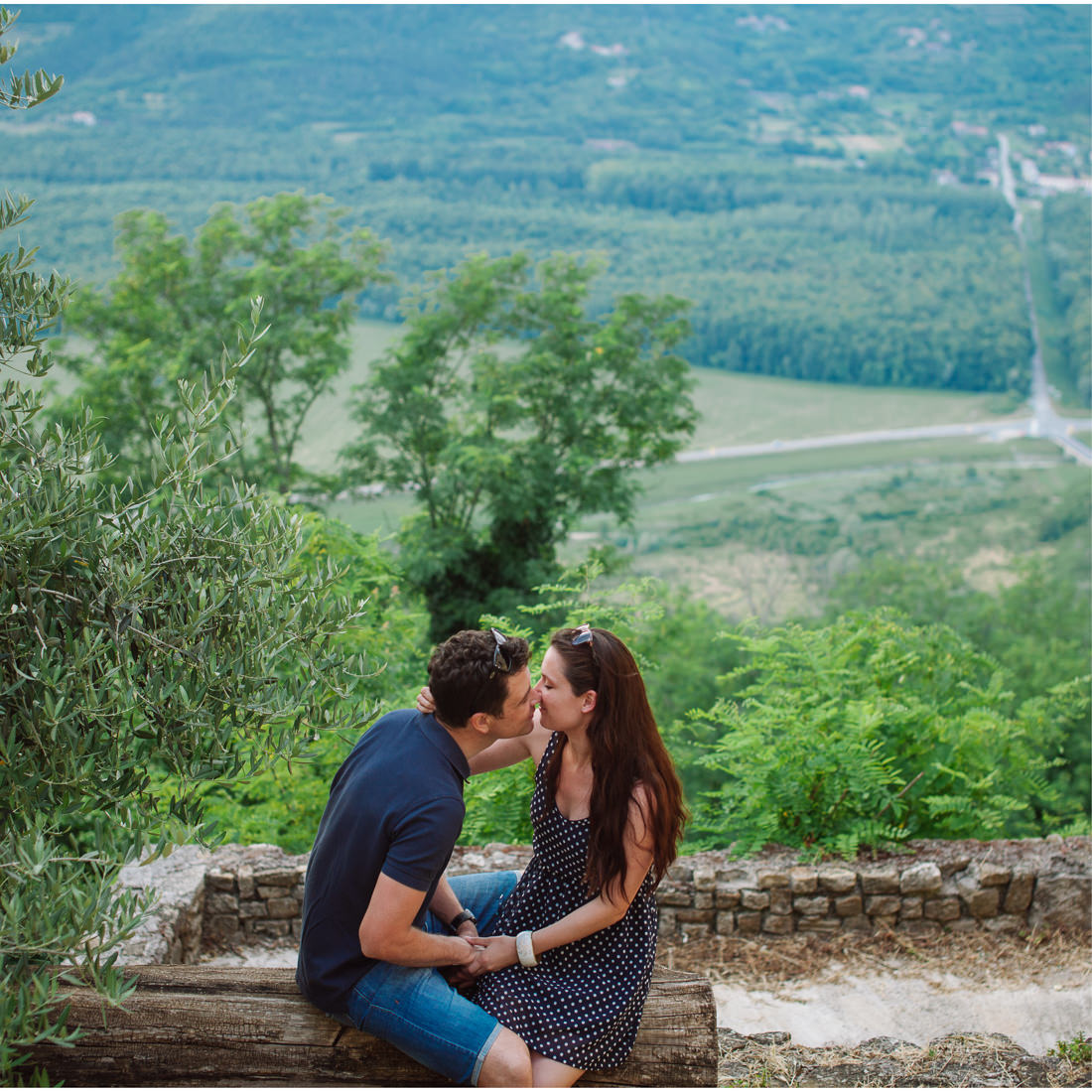 motovun engagement