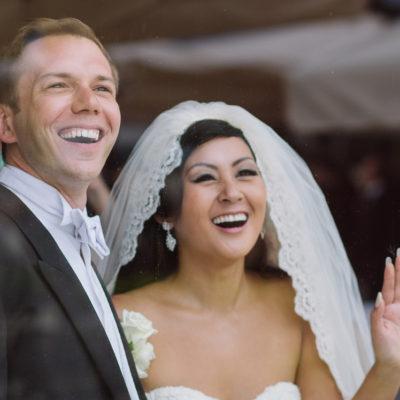opatija wedding photographer