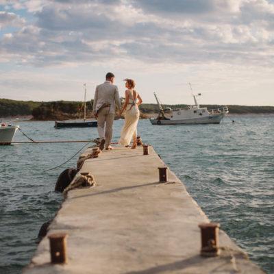 rab wedding photograper
