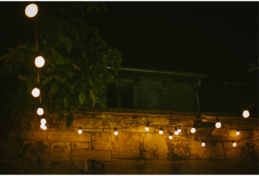 paladnjaki wedding lights