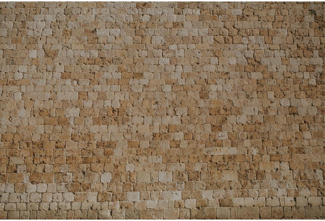 dubrovnik walls