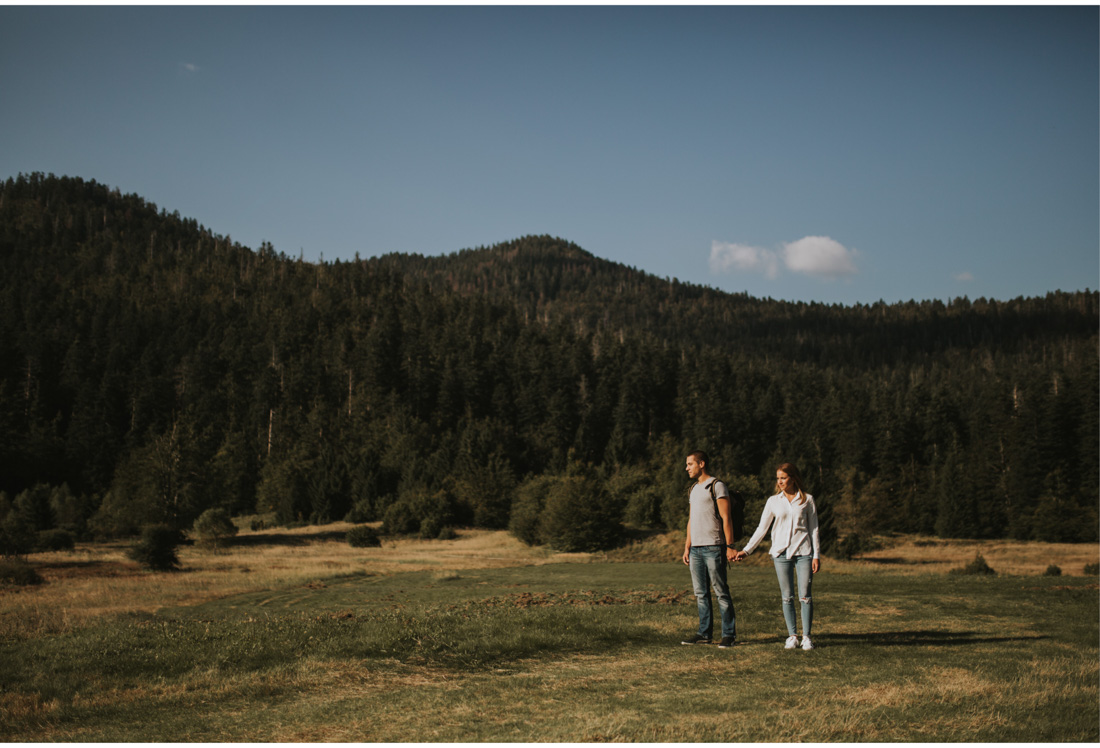 risnjak engagement session