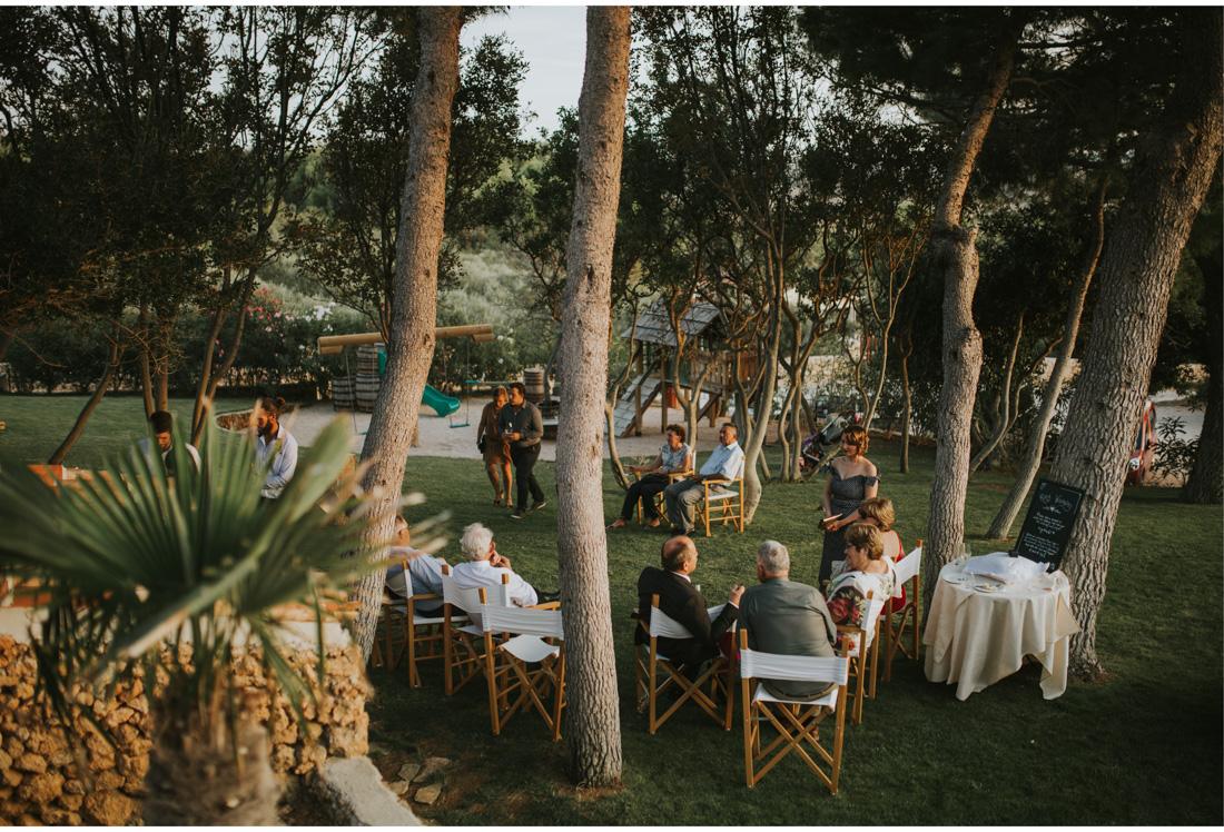 hotel boskinac garden
