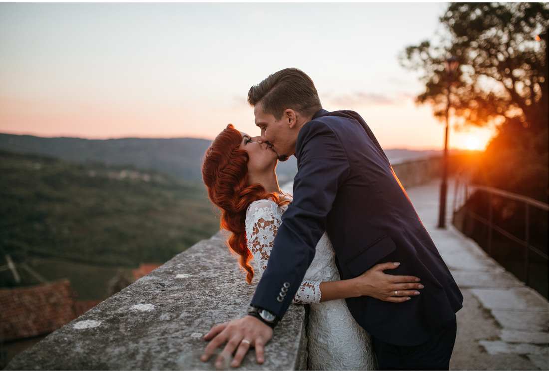 motovun wedding photographer