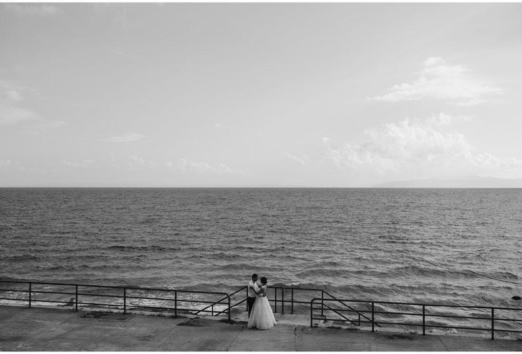 vjencanje lido
