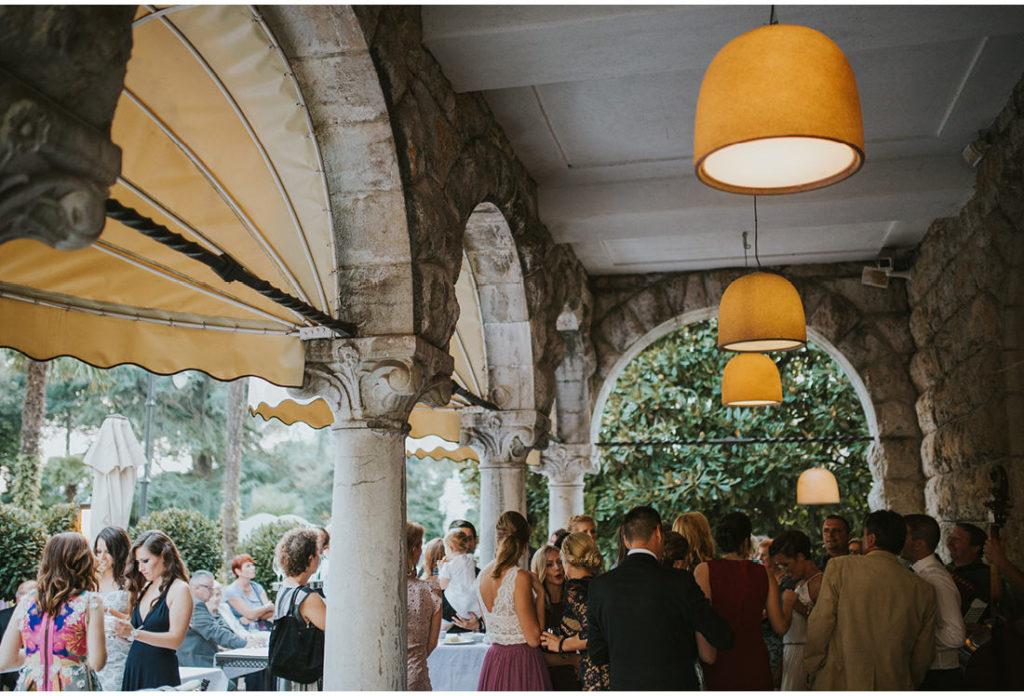 lokacija za vjencanje