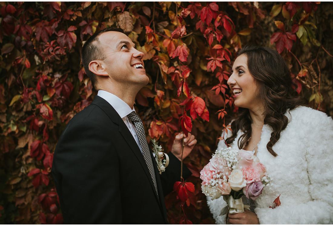 jesensko vjencanje zagreb