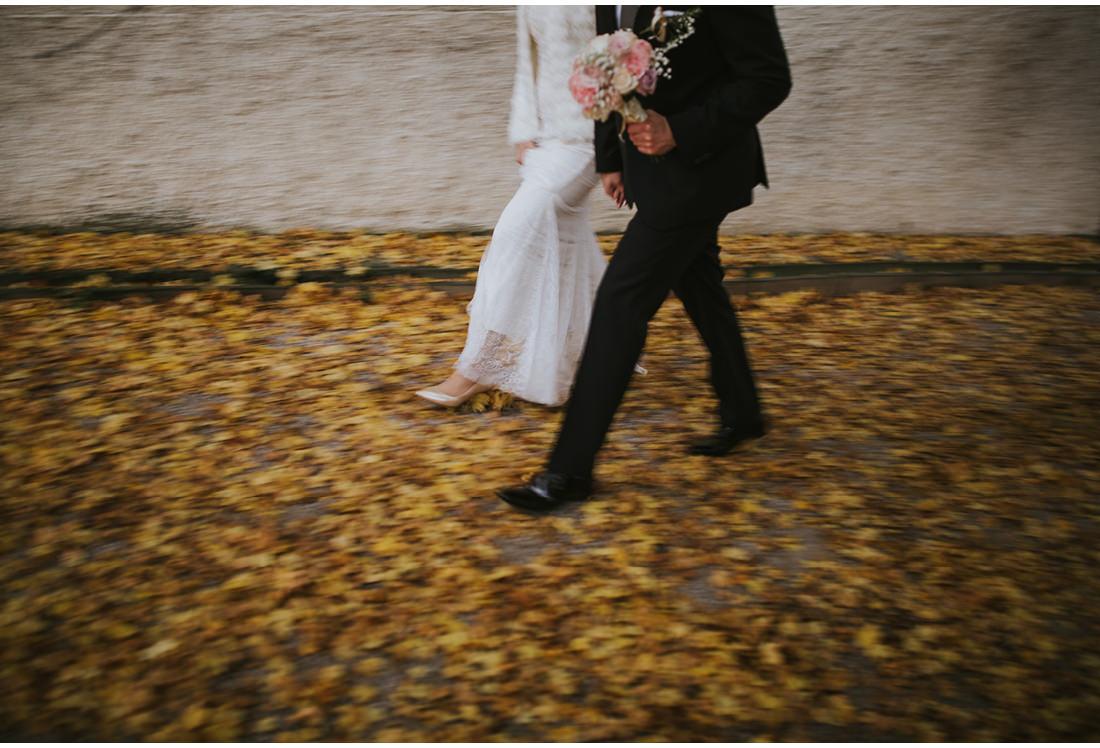 zagrebacka jesen vjencanje