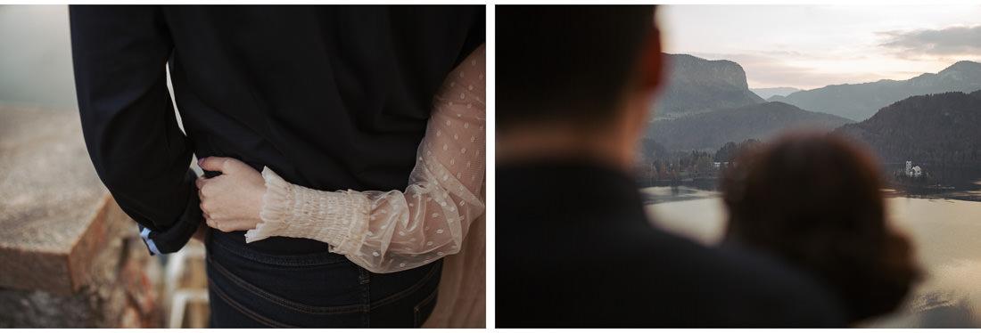 couple details